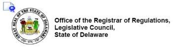 DE certification image